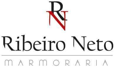 Marmoraria Ribeiro Neto